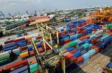 Les exportations thaïlandaises devraient se contracter de 10% en 2020
