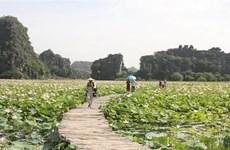 Le Vietnam continue de prendre des mesures de promotion du tourisme interne