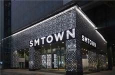 SM ouvre au Vietnam un magasin vendant des produits pour les fans de la K-pop