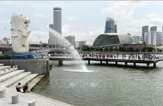 L'économie singapourienne entre en récession