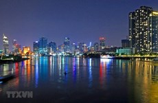 HSBC: le Vietnam devient une destination d'affaires attractive