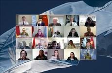 Le Conseil de sécurité de l'ONU discute de la situation à Chypre