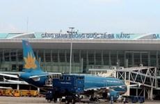 L'aéroport de Da Nang cesse d'accueillir les vols internationaux