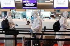 Singapour resserre la surveillance des entrées