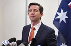L'Australie appelle les entreprises à saisir les opportunités d'investissement de l'ASEAN