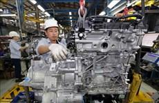 Le Vietnam se positionne au 42e rang dans le classement 2020 de l'Indice mondial de l'innovation