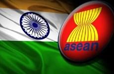 AMM 53: ASEAN-Inde adopte le plan d'action pour la période 2021-2025