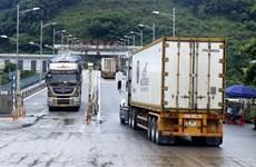 Le Vietnam reste le plus gros partenaire commercial de la Chine au sein de l'ASEAN