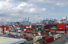 Enquête sur un projet de réduction de la congestion au port de Cat Lai