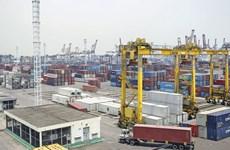 L'Indonésie affiche un excédent commercial de 2,33 milliards de dollars en août