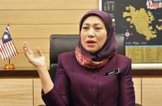 La Malaisie renforce la coopération touristique avec la République de Corée et la Russie