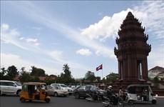 Le Cambodge engage des négociations de libre-échange avec la Mongolie