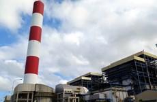 Le groupe sud-coréen KEPCO investit dans la construction d'une centrale thermique au Vietnam