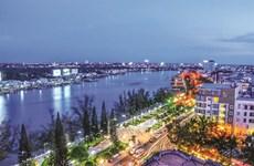 Le quai de Ninh Kiêu, un lieu chargé d'histoire