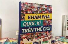 Traduction : Le Grand livre des drapeaux en vietnamien