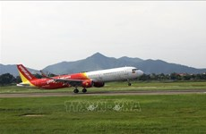 Rapatriement de près de 180 citoyens vietnamiens du Brunei