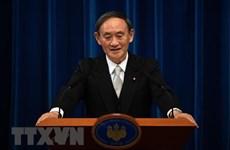 Le Premier ministre japonais confirme sa visite prochaine au Vietnam