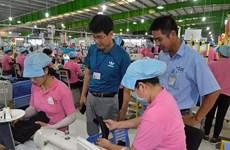 Kien Giang recense près de 800 projets d'investissement