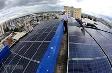 Électricité du Vietnam mobilise 185,37 milliards de kWh en neuf mois