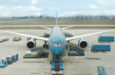 Vietnam Airlines réactive quatre lignes domestiques en octobre