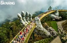 Faire du tourisme de Da Nang un secteur économique clé selon la Résolution N°43-NQ/TW du BP