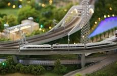La Thaïlande signera un contrat d'achat de matériels ferroviaires avec la Chine