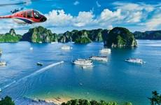 Les dix plus belles merveilles naturelles du Vietnam