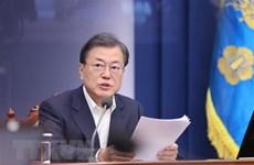ASEAN 2020: le président sud-coréen assistera aux réunions de haut niveau connexes