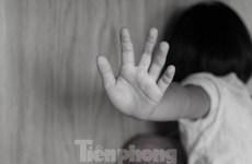 Dialogue sur la promotion des droits des enfants