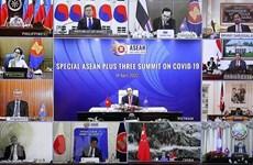 Le site web Modern Diplomacy apprécie le rôle du Vietnam en tant que président de l'ASEAN