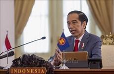 ASEAN 2020: l'Indonésie appelle à renforcer le multilatéralisme et la tolérance  