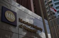 Singapour-Philippines : collaboration dans le partage des données financières