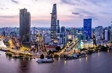 Bloomberg prévoit une forte amélioration du revenu par habitant au Vietnam