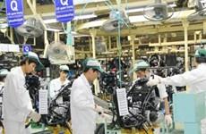 Les entreprises européennes s'avèrent optimistes sur les activités d'affaires au Vietnam