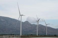 Le Royaume-Uni coopère avec le Vietnam dans le développement des énergies renouvelables