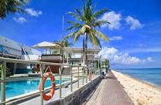 COVID-19: le tourisme indonésien perd plus de sept milliards de dollars