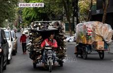 Coronavirus : les envois de fonds des migrants chutent dans l'ASEAN