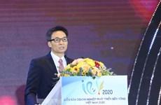 Le Vietnam s'efforce d'achever les objectifs de développement durable