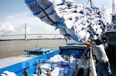 Le Vietnam pourrait devenir un pays à revenu intermédiaire de la tranche supérieure en 2023