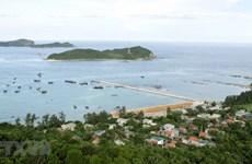 Découverte de Cô Tô, la perle du tourisme de Quang Ninh