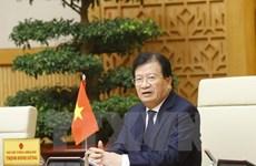 Le Vietnam s'oriente vers la production et la consommation durable des produits plastiques