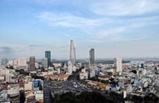 CEBR: l'économie vietnamienne se classera au 19e rang mondial en 2035