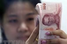 Le ministère thaïlandais des Finances cherche à relancer l'économie nationale