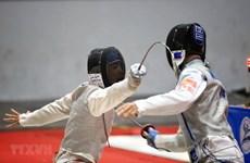 SEA Games 31: les sélections nationales s'efforceront d'atteindre de hautes performances