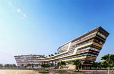 740 milliards de dongs destinés à la construction du Centre national d'innovation du Vietnam