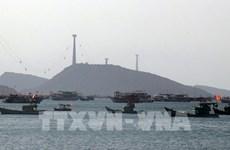 L'île de Phú Quôc attire 16,5 milliards de dollars d'investissement