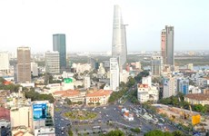 Le PIB du Vietnam devrait croître de 8% en 2021