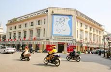 13e Congrès du Parti : les Vietnamiens en Australie sont fiers du passeport vietnamien