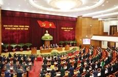13e Congrès national du Parti : la diplomatie populaire joue un rôle important