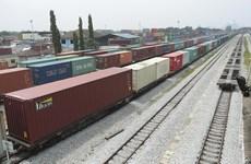Le commerce transfrontalier de la Thaïlande devrait reprendre la croissance en 2021